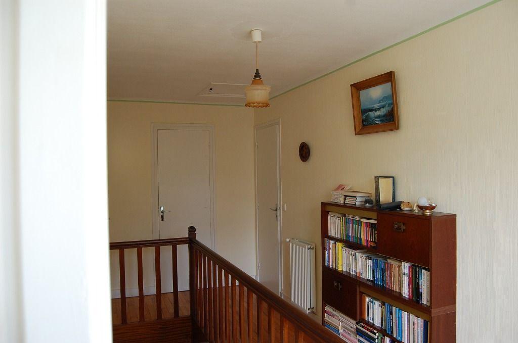 brest saint pierre proche cole navale 354 kerhuon immobilier. Black Bedroom Furniture Sets. Home Design Ideas